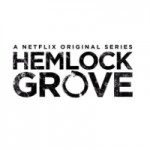 hemlock-grove-logo