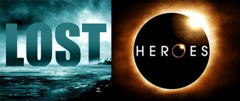lost-heroes-sense8