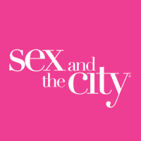 sex-and-the-city-logo