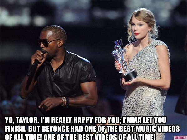Kanye-West-Taylor-Swift-Imma-Let-You-Finish-Meme-6-600x450
