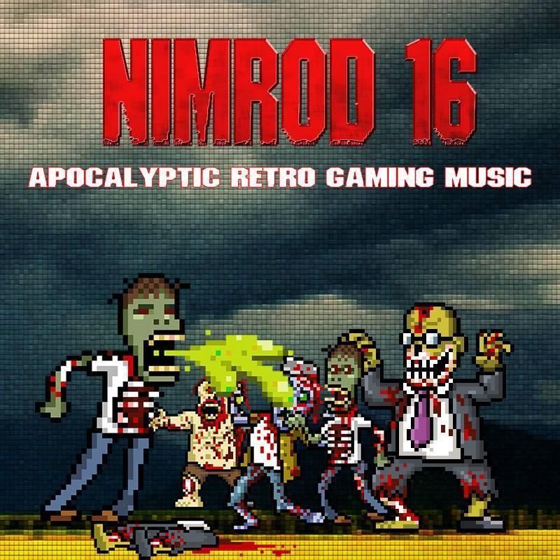 Nimrod16_7