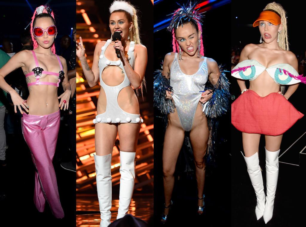 rs_1024x759-150830211551-1024.Miley-Split2-jmd-083115_copy