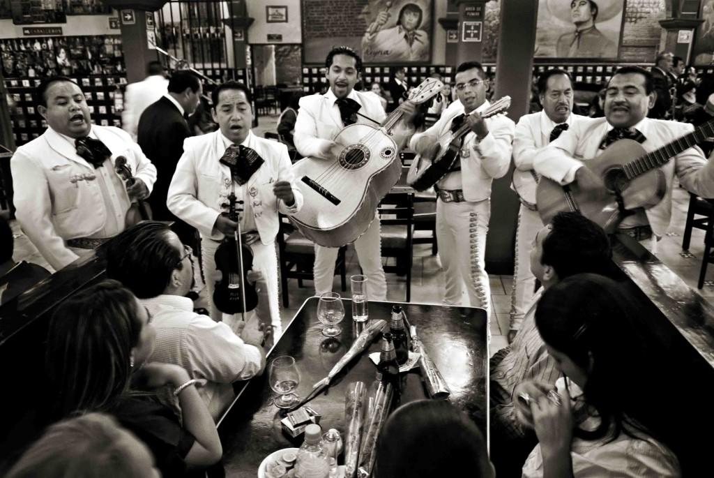mariachi rancheras mejores canciones