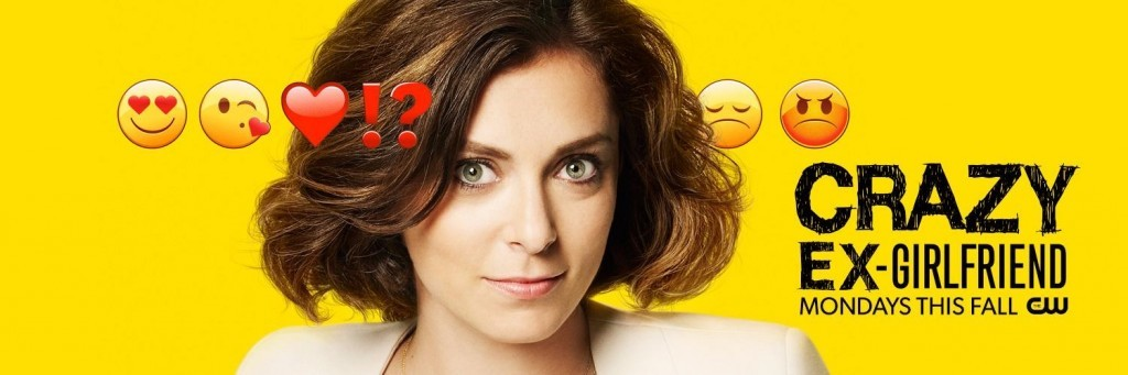 Crazy-Ex-Girlfriend-Banner-1024x341