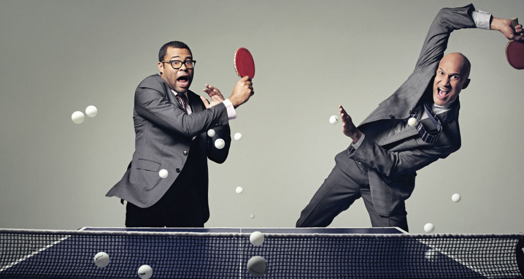 Hollywood_Reporter_Rule_Breakers_2013_Key_And_Peele_4_h