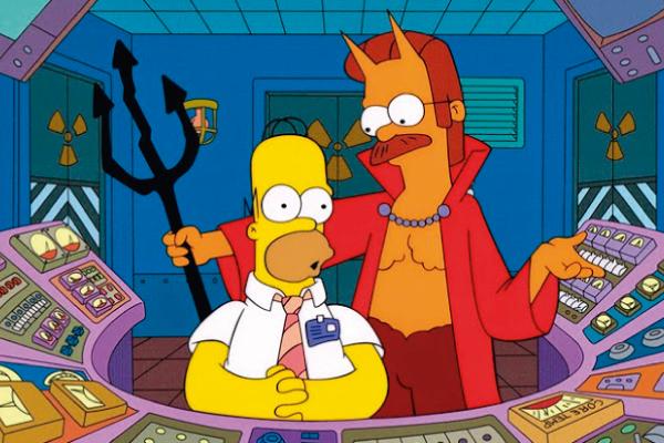 Ned-Flanders_Diablos-en-la-tv