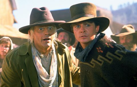 back_to_the_future_3_poncho_marty