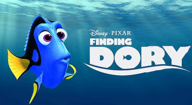 buscando-a-dory-finding dory pixar