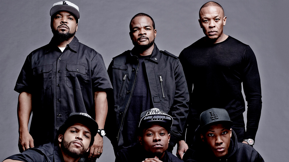 Straight-Outta-Compton-Dre-Fray-Ice Cube