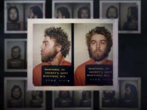 15-making-murderer-netflix.w750.h560.2x