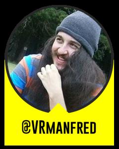 BHD_manfred