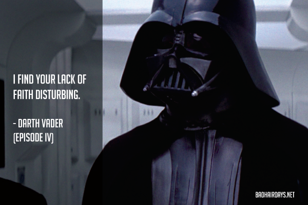 darth-vader-quote