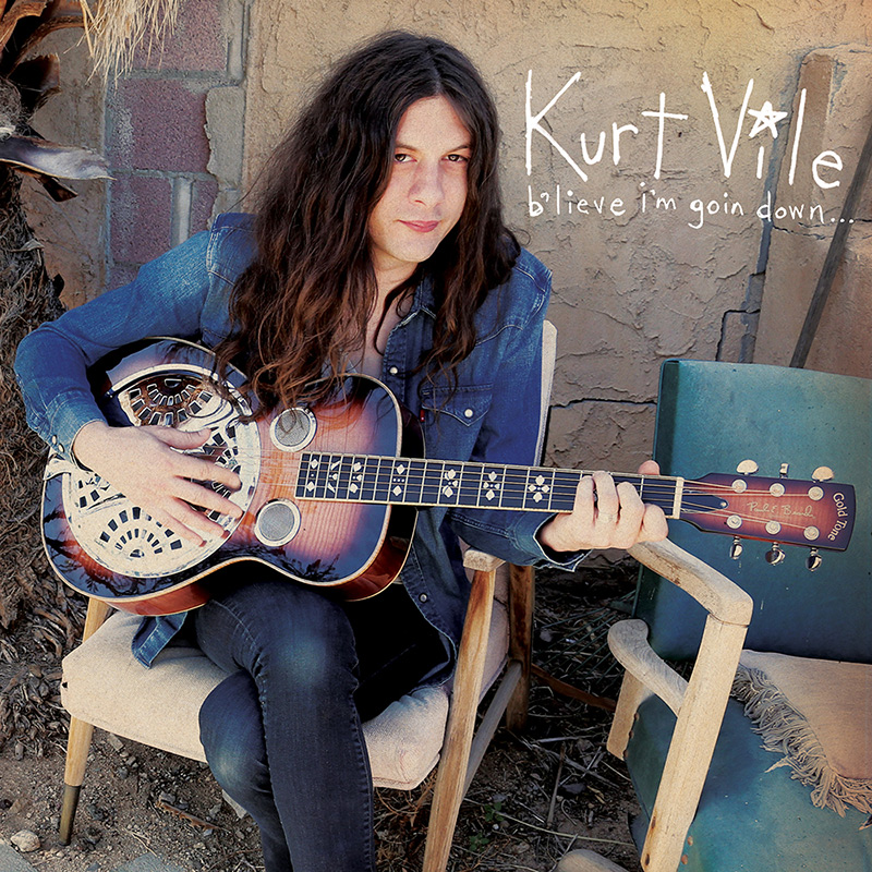 kurtvile-believe-