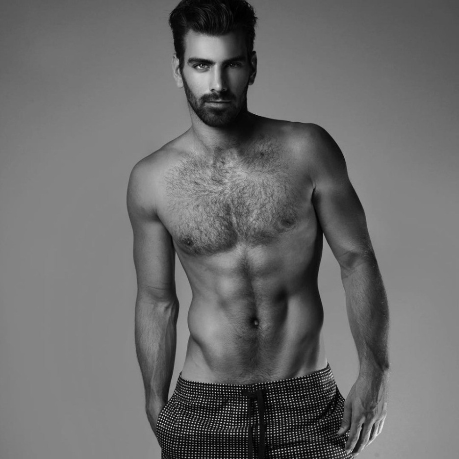 nyle-dimarco-by-tony-veloz334