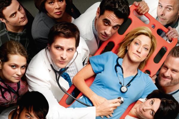 nurse-jackie-2