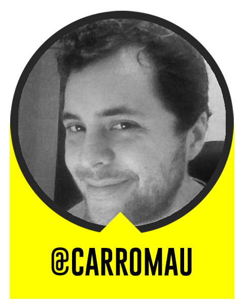 Mauricio_carro