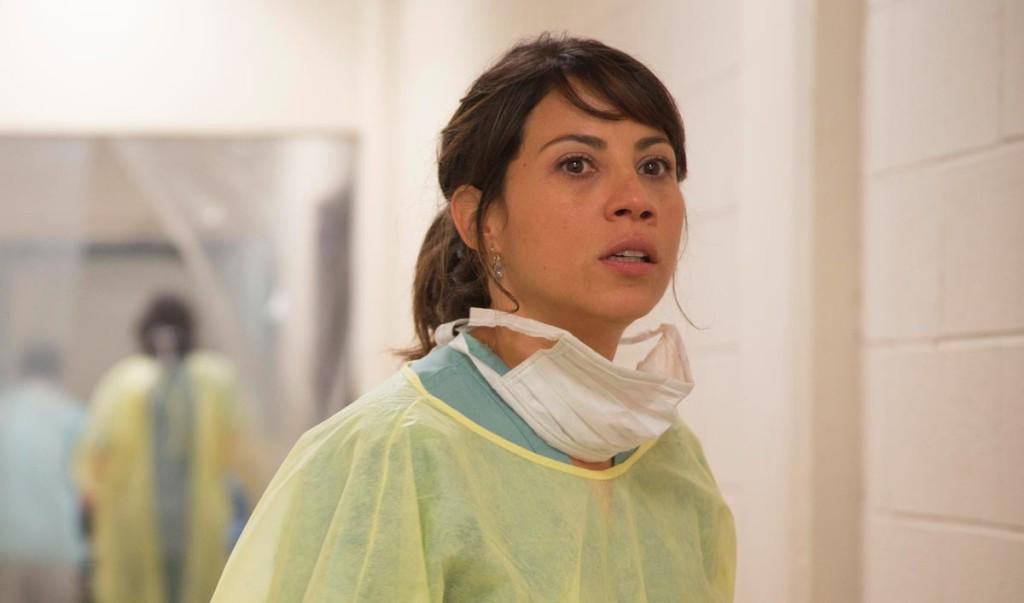fear-the-walking-dead-episode-105-liza-rodriguez-interview-1200