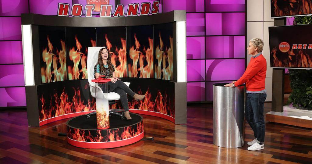 ellens-hot-hands-1200x630