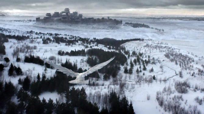 white-raven-game-of-thrones-season-6-finale