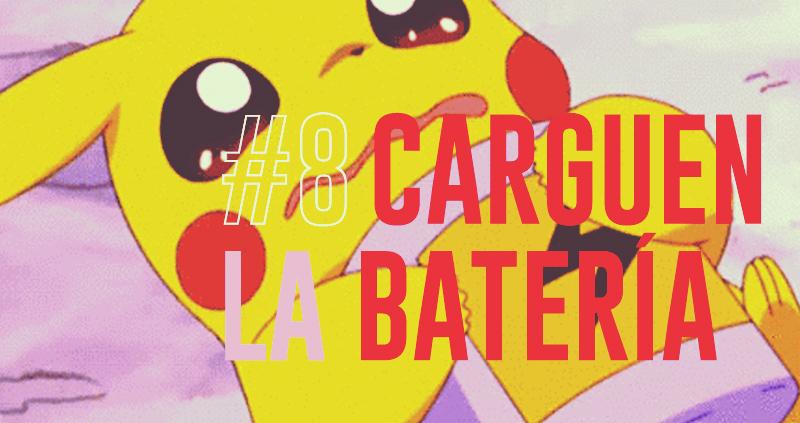 BHD-pokemon-go-08
