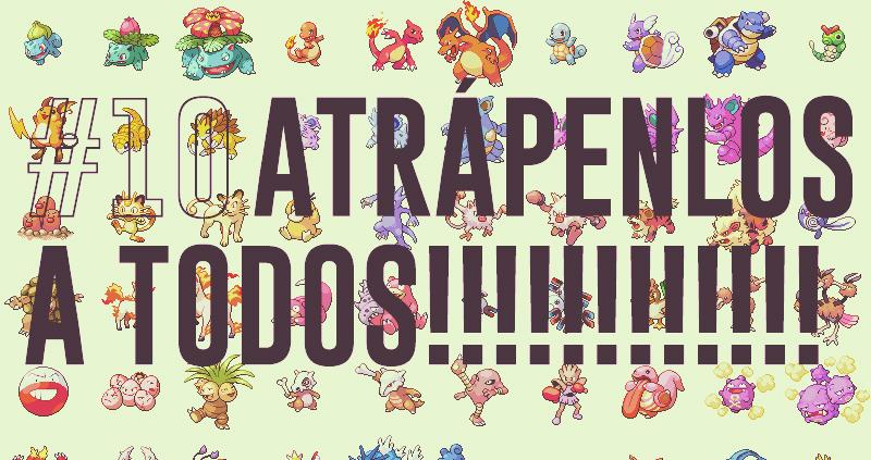 BHD-pokemon-go-10