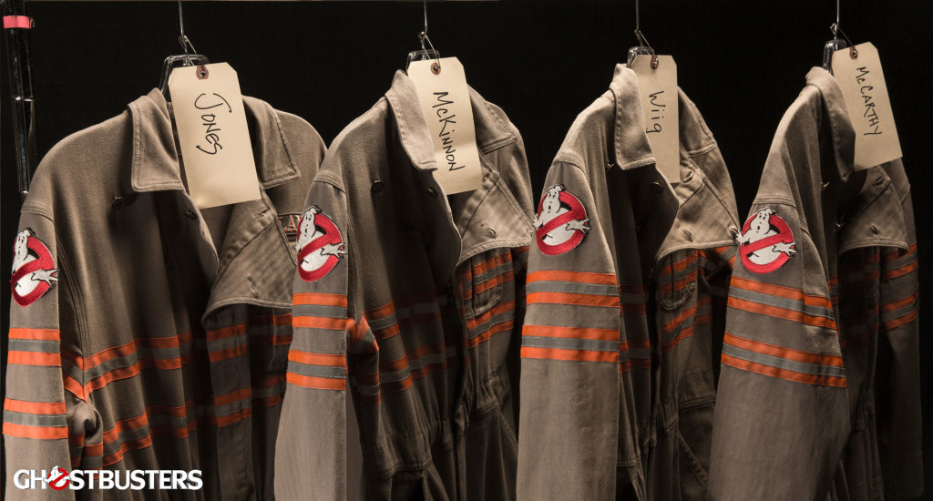 ghostbusters_2016_image_007