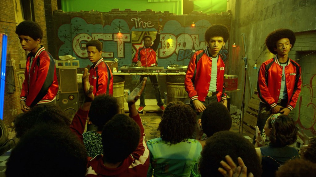 feature_08102016_clark1_thegetdown_netflix