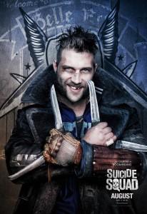 suicide-squad-affiches-personnages-2