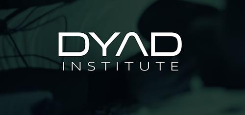 Dyad Institute Orphan Black