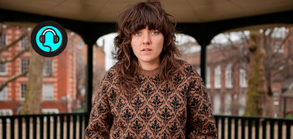 Courtney-Barnett-Slider
