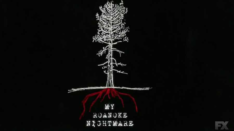 ahs-my-roanoke-nightmare-logo
