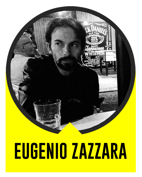 eugenio-zazzara