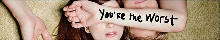 banner-youre-the-worst