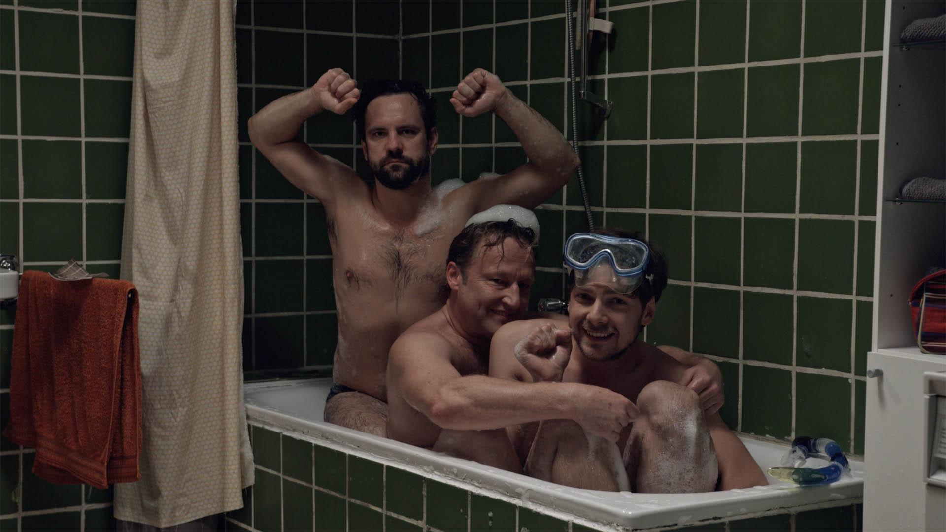 die-badewanne_alemania