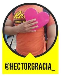 hectorgracia