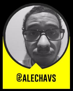 alejandro_chaves