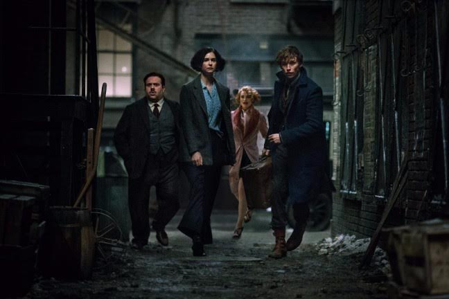 fantastic-beasts-and-where-to-find-them-4
