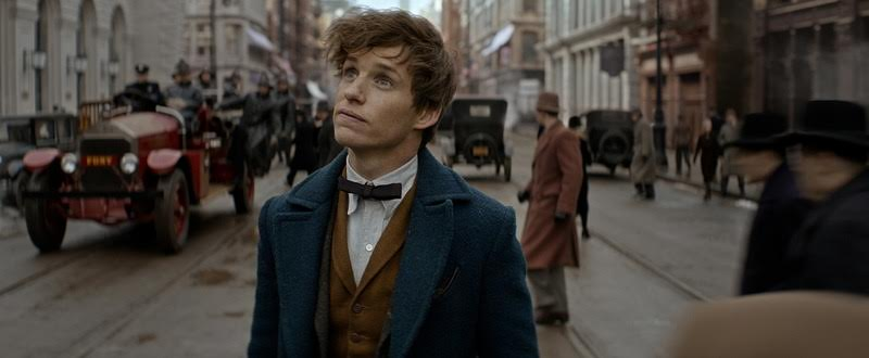fantastic-beasts-and-where-to-find-them-5