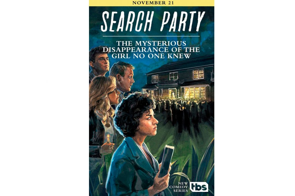 search-party-1