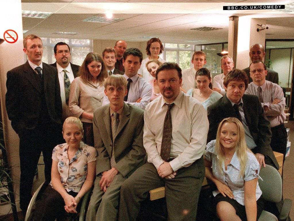 the-office-uk