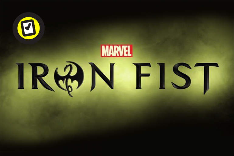 Iron Fist: ¿la cuarta es la vencida? - Bad Hair Days